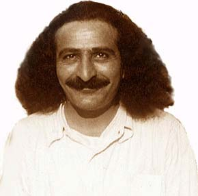 Meher Baba, Avatar of the Age